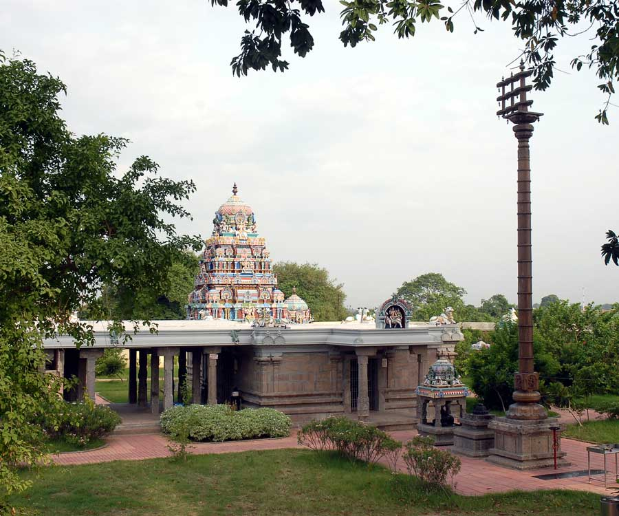 Architects in, Temple design, vaastu shastra, drawings in India ...