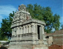 Famous temple architect in chennai